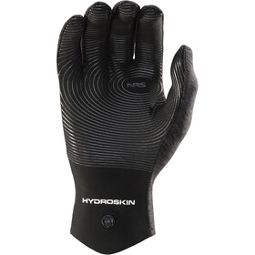 NRS HydroSkin zwart